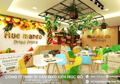 Cua_hang_ban_trai_cay_phuc_vu_du_lich